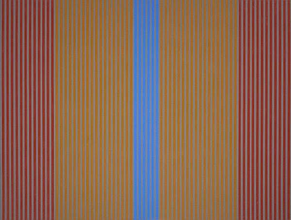 kb stripes.jpg