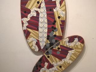 July Artwalk 2 - Linda Hodges