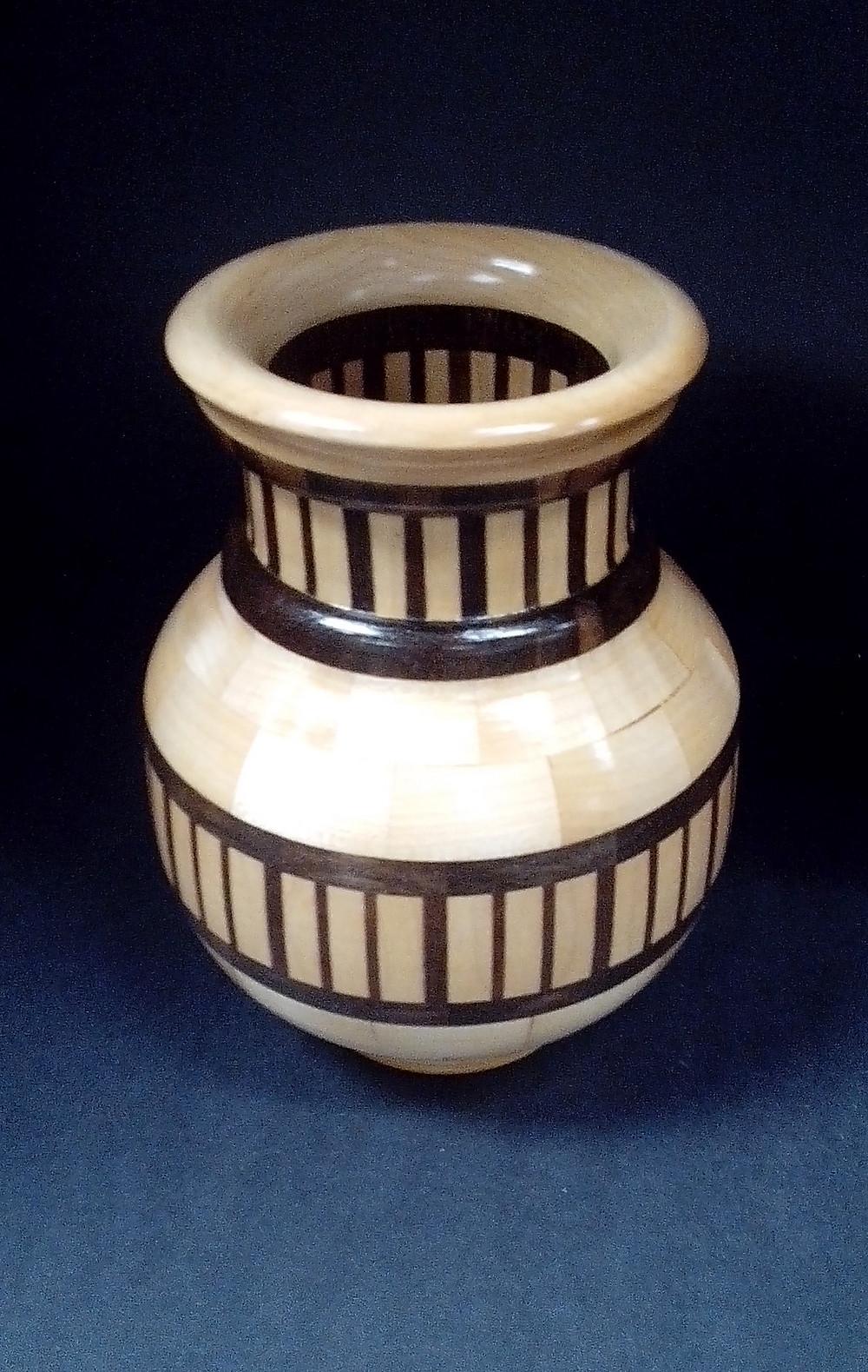 segment vase 1.jpg