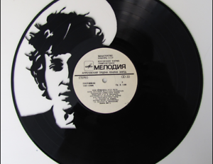 Laser Cutting 16 - The Vinyl Cutting Dilemma