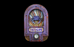 Now or Never (Fatigue)