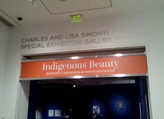 Seattle Art Museum - 4-11-15