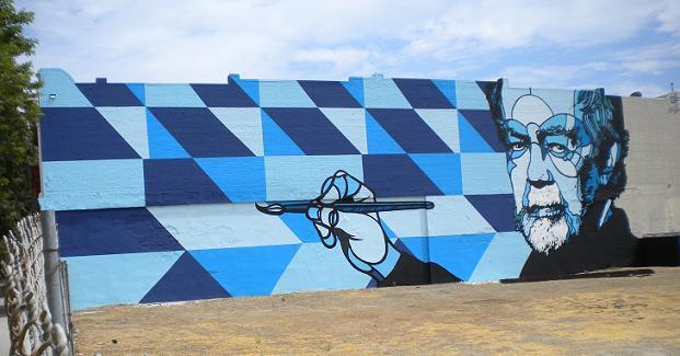 kb mural.jpg