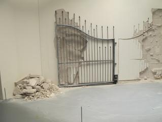 2019 Venice Biennale - Report 2