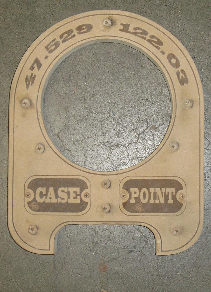 casepoint1.jpg
