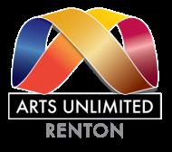 Arts Unlimited of Renton