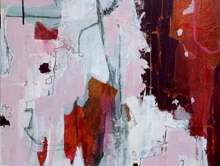 Pamela Beer at Lynn Hanson Gallery