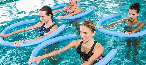 Aqua_Fitness_Instructing_IOS-920x414.jpg