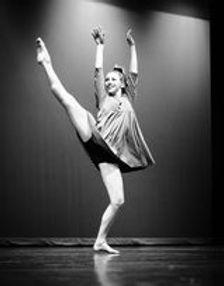 Margo Dance.jpg