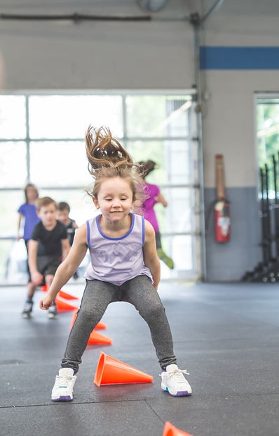 kid-exercise-lede-1_edited.jpg