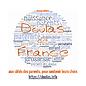 Logo DDF.png