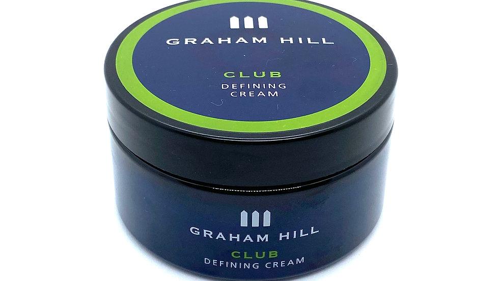 Graham Hill Defining Cream