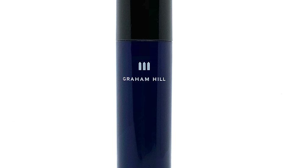 Graham Hill Rough Paste