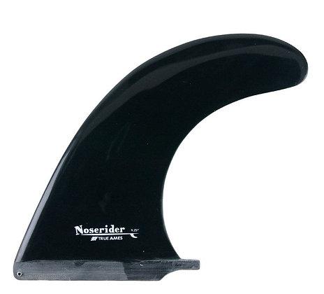 TA Noserider 9.75 Black