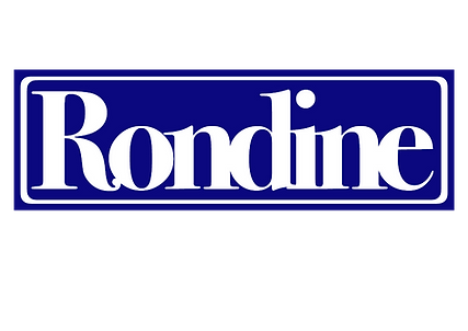 rondine_blue_white.png