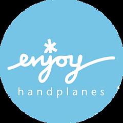 Enjoy_Logo1.PNG