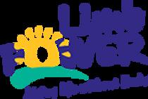 Limbpower Logo.png