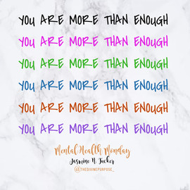 more than enough.JPG