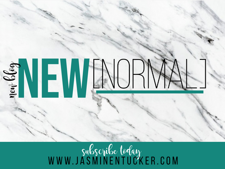 new [NORMAL]