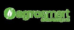 Agrosmart-Logo_H-01-1-1024x427.png