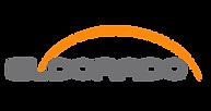 logo-eldorado-social-share-menor.png