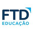 FTD Educação.png