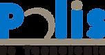 logo-polis-195.png