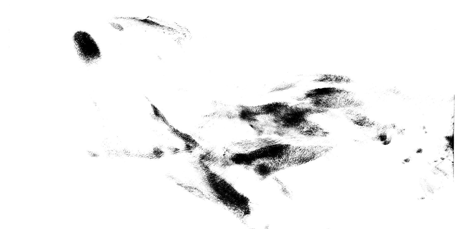 EQUIP - Empreintes