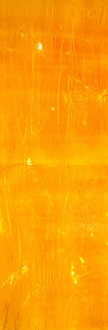 Collapse (jaune)
