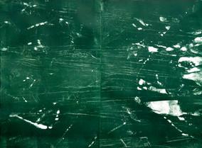 Collapse (vert)