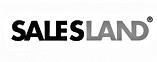 SalesLand.png