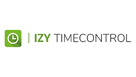 IZYTIME.png