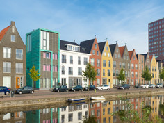 Marktonderzoek - hoe zoekt Nederland naar een nieuw huis?