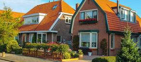Blijvende krapte op korte termijn, perspectief voor de toekomst: staat Nederlandse woningmarkt