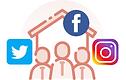 socialapp.png