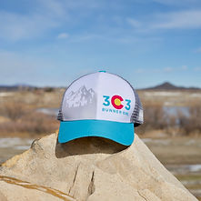 303-RunnerGirl-TruckerCap-detail.jpg