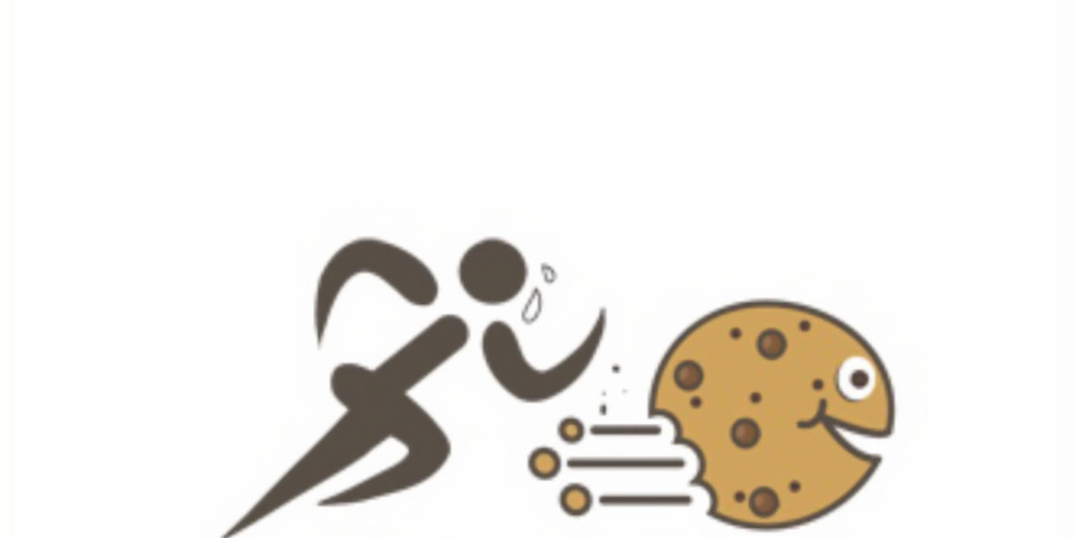 Cookie Chase 5k