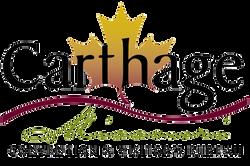 Carthage, Missouri Covention & Visitor's Bureau