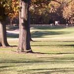 Carthage Golf Course Est. 1937