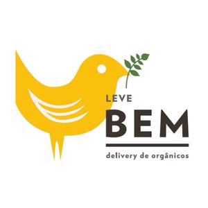 LEVE BEM DELIVERY ORGÂNICOS