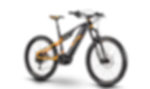 r_raymon_e_bike_e_seventrailray_11_0_gre