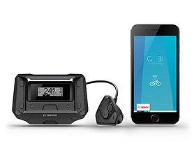 csm_Bosch-eBike-SmartphoneHub-MY2021-pl_