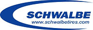 schwalbe-20-406-451-tires-folding-bicycl