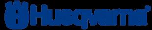 1280px-Husqvarna_logo.svg.png