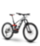 Husqvarna_Bicycles_Mountain_Cross_MC5_si