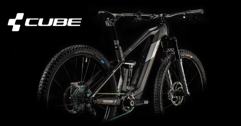 Cube-Stereo-Hybrid-2020-Electric-Bikes.j