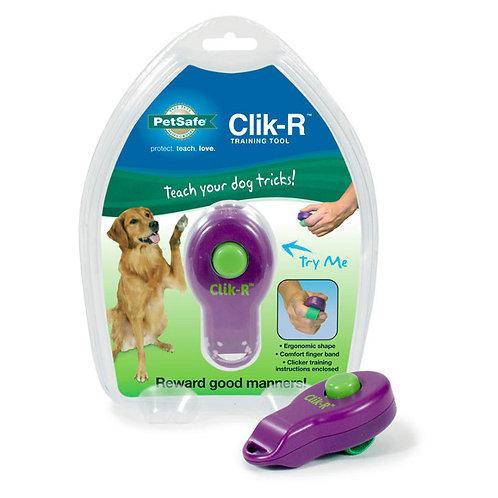 Click-R