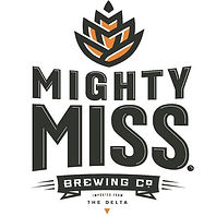 Mighty Miss Brewing.jpg