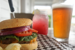 mockingburger