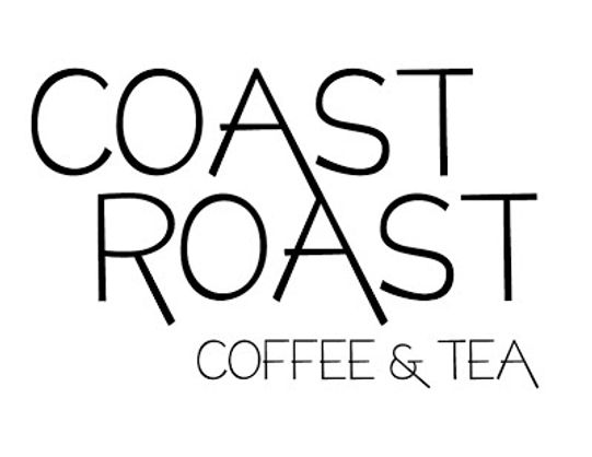 coastroast_large.jpg